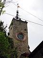 105 Antiga torre del Rellotge (Camprodon).JPG