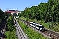 105 Wienerbergstrasse.jpg