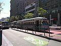 1070 Streetcar (26294110924).jpg