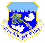 107th Airlift Wing.jpg