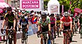 10 Etapa-Vuelta a Colombia 2018-Ciclista Walter Pedraza.jpg