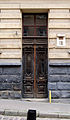 10 Lysenka Street, Lviv (01).jpg