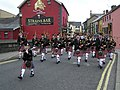 10th Annual Mid Summer Carnival, Omagh (55) - geograph.org.uk - 1362862.jpg