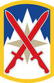 10th Sustainment Brigade.jpg