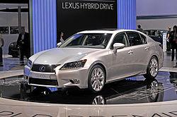 Book Lexus Car Wash Newcastle