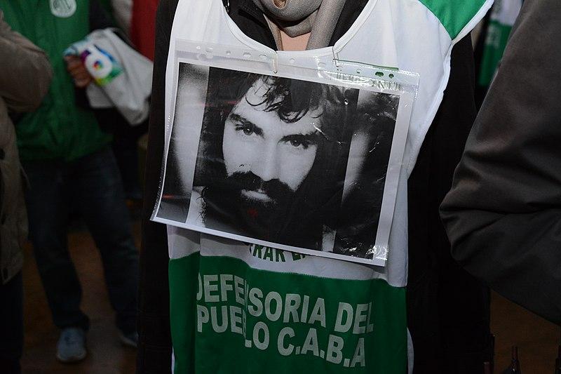 File:11-8-2017 marcha por santiago maldonado (4).jpg