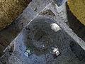 112 Sant Miquel de Terrassa, cúpula.JPG
