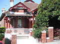 113 Brook Street, Coogee NSW.jpg