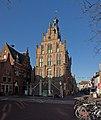 11556 Stadhuis.jpg