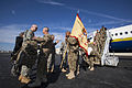 117th CSSB returns home 130120-Z-AL508-003.jpg