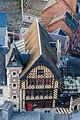 11 Place Notre Dame, Amiens-3405.jpg