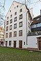 11 Rue du Vieux Marché aux Poissons Strasbourg 20200124 001.jpg