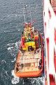 11 Samson MV Pollux Faer Oer 300918.jpg