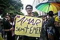12º Parada LGBT • 13-11-2016 • Niterói (RJ) (25329918219).jpg