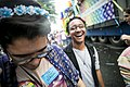 12º Parada LGBT • 13-11-2016 • Niterói (RJ) (30849384132).jpg