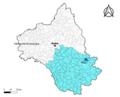 12086-La Cresse-Arron.png