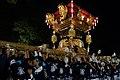 121007 Miki Autumn Harvest Festival Miki Hyogo pref Japan06s5.jpg