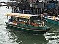 122158 Tai O Tak Hung Travel tour boat 06-07-2018.jpg