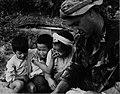 127-GVB-Vietnam-M-bx19-21000163.jpg
