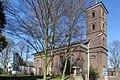 127 Kath. Pfarrkirche St. Clemens (Kapellen).jpg