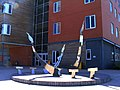 12 Quays Campus, Wirral - geograph.org.uk - 204412.jpg