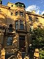 12 University Gardens, University of Glasgow.jpg