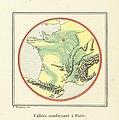 12 of 'Paris depuis ses origines jusqu'à nos jours. Vol. 1-3' (11108380656).jpg