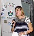 12th Birthday of Wikimedia Serbia 16.jpg