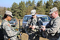 12th Combat Aviation Brigade mission rehearsal exercise 140313-A-RJ750-005.jpg
