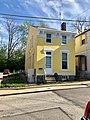 12th Street, Lewisburg, Covington, KY (47579895772).jpg