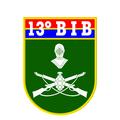 13º BIB.png