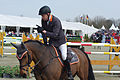 13-04-21-Horses-and-Dreams-Mario-Stevens (14 von 14).jpg