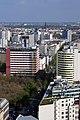 13-04-29-potsdamer-platz-by-RalfR-26.jpg