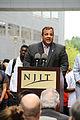 13-09-03 Governor Christie Speaks at NJIT (Batch Eedited) (152) (9684836239).jpg