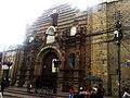 13.3 Iglesia Santo Domingo.jpg