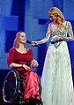 13. Internationale Sportnacht Davos 2015 (22793554669).jpg