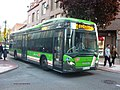1323 ADO - Flickr - antoniovera1.jpg
