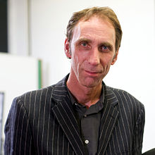 13323-Will Self Reading -1660-Edit.jpg