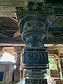 13th century Ramappa temple, Rudresvara, Palampet Telangana India - 111.jpg
