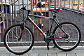 14-09-02-fahrrad-oslo-24.jpg