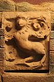 14. Mythical bird Suparna.jpg