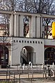 140301 Pfefferberg Eingang.jpg