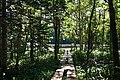 140829 Goko of Shiretoko Goko Lakes Hokkaido Japan01ss3.jpg