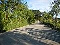 1441Franciso Viola Highway San Rafael Bulacan 43.jpg