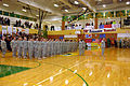 1460th Transportation Company holds deployment ceremony at Midland Dow Highschool 131116-Z-CD729-038.jpg
