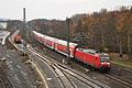146 020 - DB Regio NRW -- Stolberg - November 2012 (10869490865).jpg