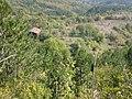 14860 Akören-Mengen-Bolu, Turkey - panoramio.jpg