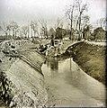 14 1938 02 travaux route Pont de Bayle.jpg