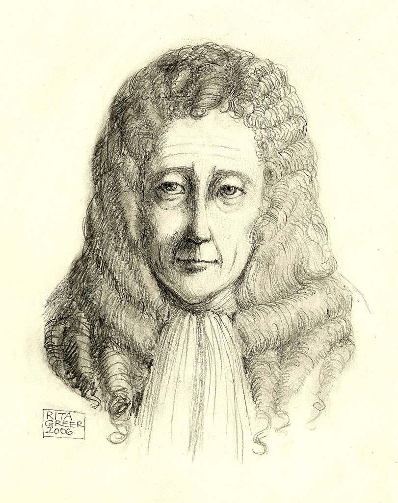 Fichier14 robert hooke pencil drawing jpg