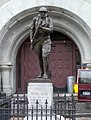 14th Armory statue jeh.JPG